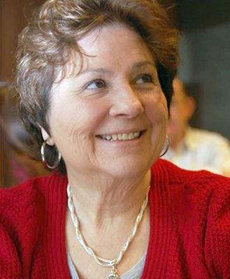 <b>Darlene Klein</b> - 56ba77a755edf.image