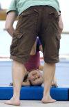 070215-nws-gymnastics-2