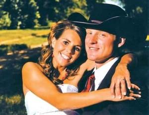 Weddings 3/07/2010