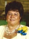 Judy Sperle