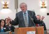 Rep. Robin Weisz