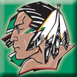 Fighting Sioux Backgrounds