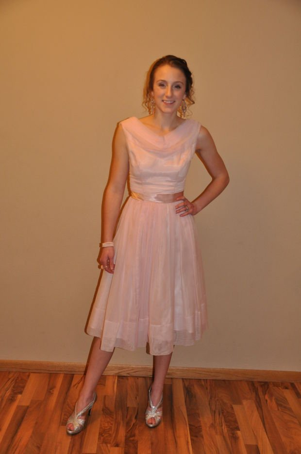 Formal Dresses Page 337 Of 522 Prom Dress Shops