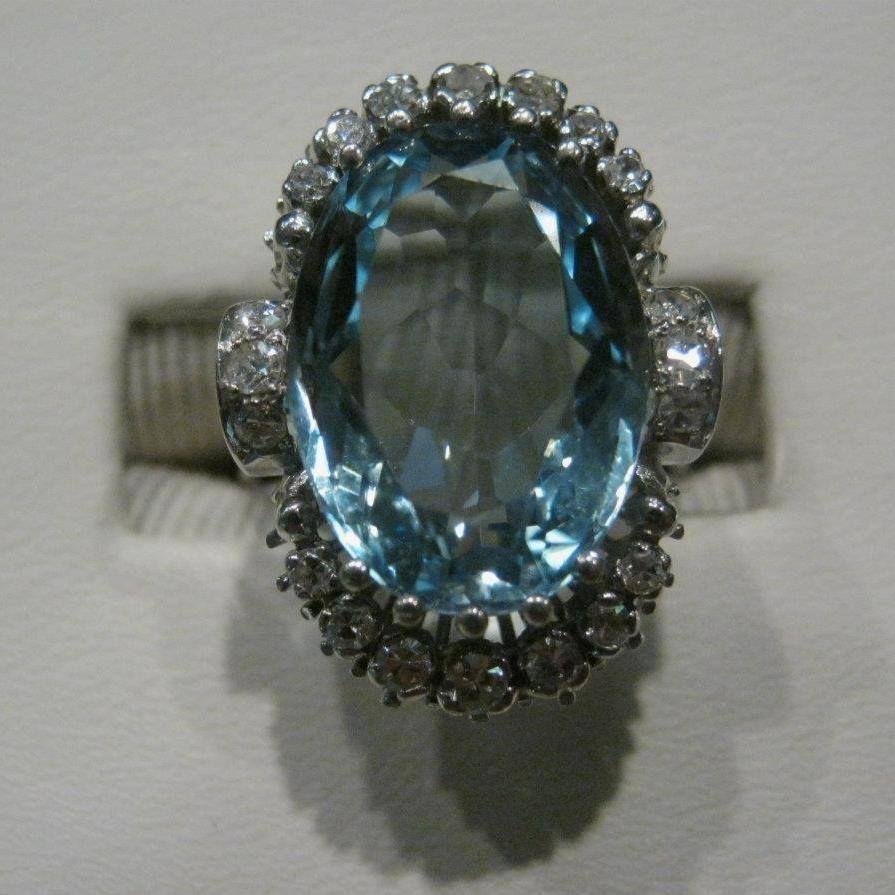 walkers n 39 daughters jewelers bismarck nd