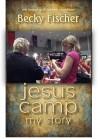 Jesus Camp 2