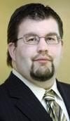 Dustin Gawrylow