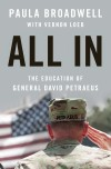 1-30 all in book cover