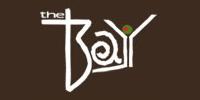 Bay Bar & Grille