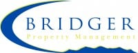 Bridger Property Management