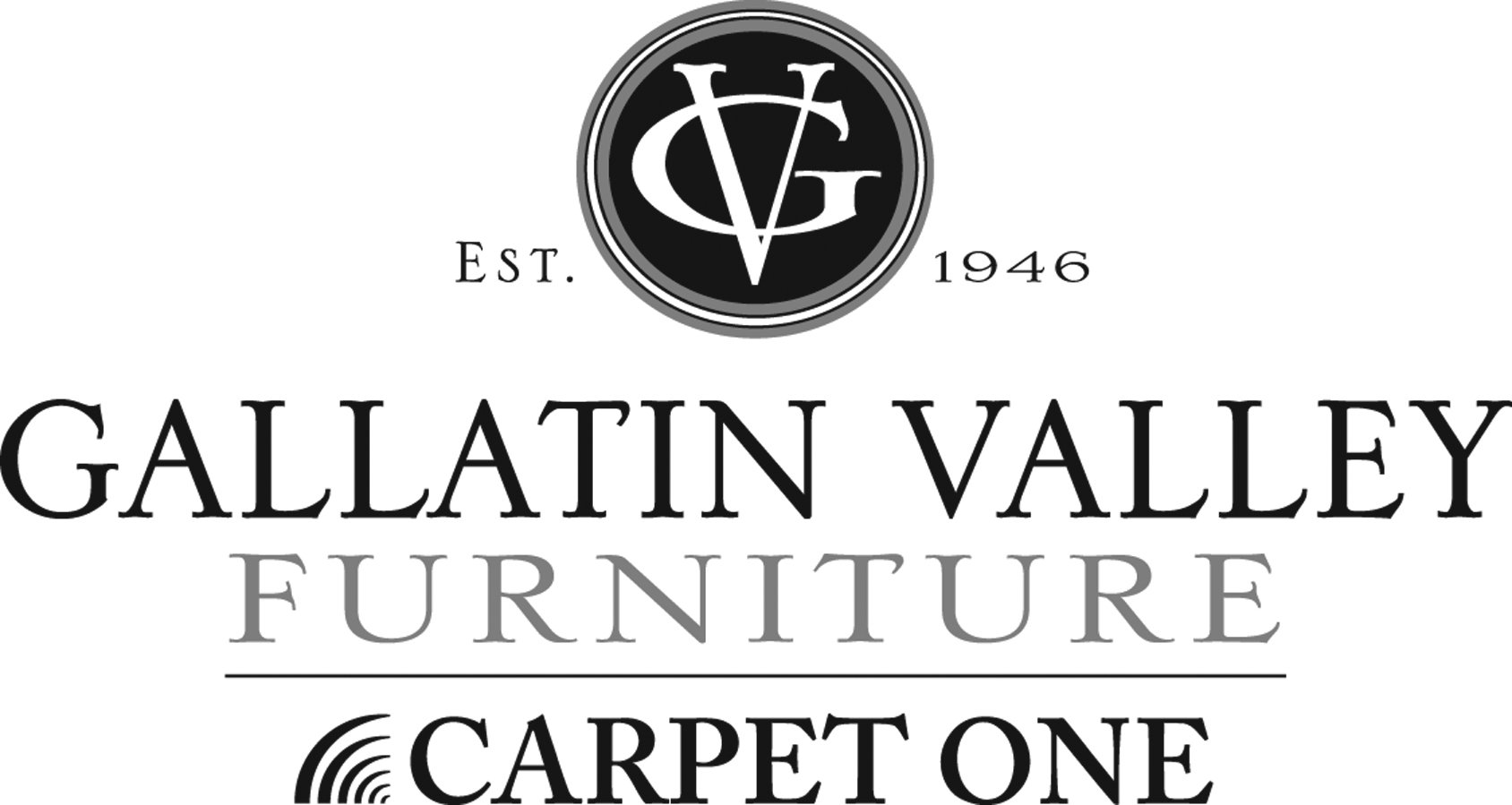 Gallatin Valley Furniture Carpet One