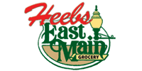Heeb's East Main Grocery