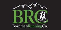 Bozeman Running Co
