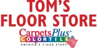 Tom's Abbey Carpet & Floor