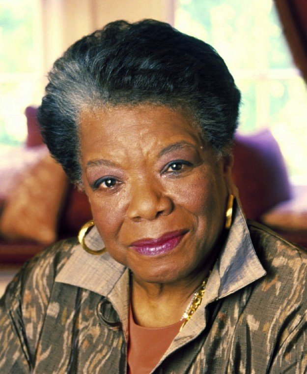 graduation by mya angelou Discover and share graduation quotes by maya angelou explore our collection of motivational and famous quotes by authors you know and love.