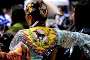 2012 msu pow wow regalia is more than color style catch all