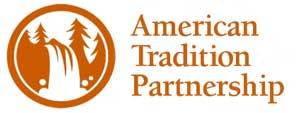 American Tradition Partnership