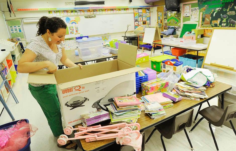 test4Bozeman schools enrollment up