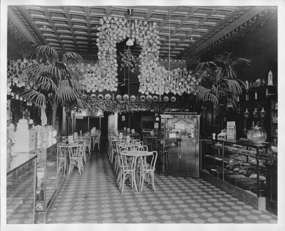 Wilcoxson's 1915
