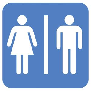 School Districts Still Assessing Transgender Bathroom Issues Branson Tri Lakes News News Story