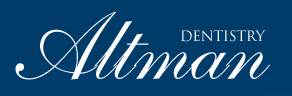 Altman Dentistry