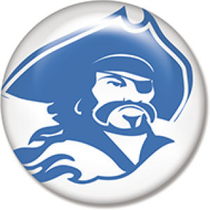 Seven Buccaneer softball players named to Region XIV South Zone teams