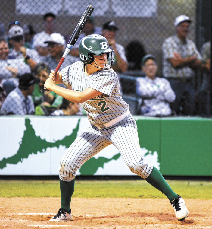 brenham senior singles For the 34 th straight year, the brenham cubs are headed to the baseball playoffs the cubs (18-10/8-5) clinched a post-season berth, with an 8-1 win over huntsville, tuesday night – coupled with magnolia's 10-0 win over willis (12-10/6-7.