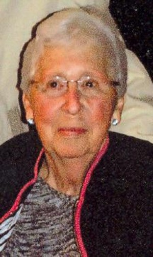 Marlene (Mary) Alter, 80, of Tampa, Fla., passed away peacefully at home surrounded by her loving husband and family on March 29, 2011. - 4efde9637ecdb.preview-300