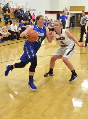 north zulch girls View the schedule, scores, league standings, rankings and articles for the north zulch bulldogs girls basketball team on maxpreps.