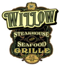 Willow Steakhouse Restaurant & Saloon