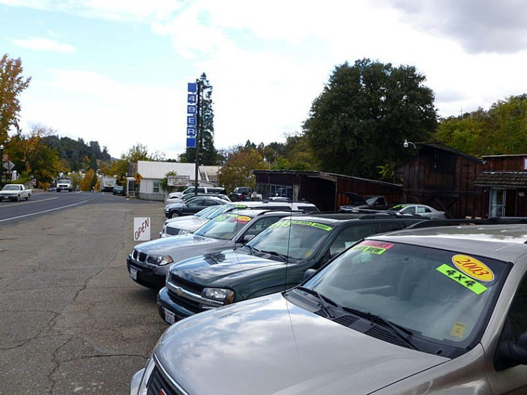Cars for sale. Search for New or Used Cars from multiple dealers.