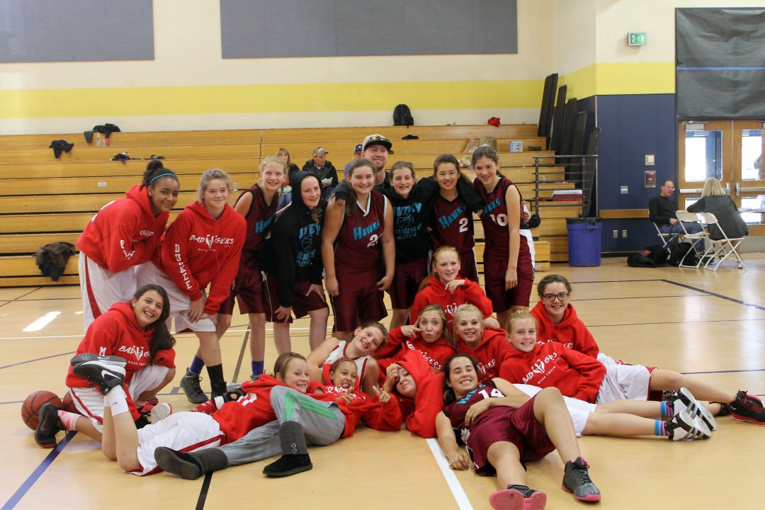 twain girls Visit our website to play shania twain or other great girls games.