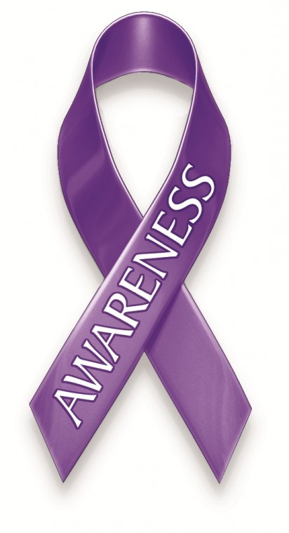 Domestic Violence Ribbon Color 28 Images The Quot Care