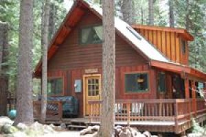 Vacation rentals: Business is booming along Highway 4