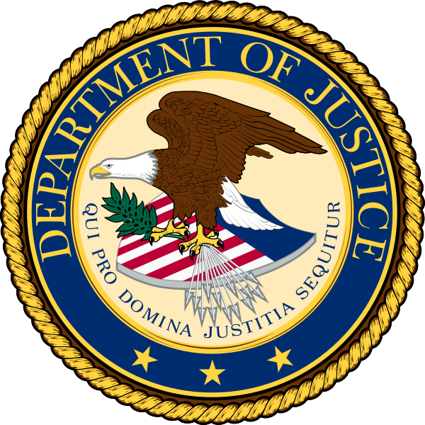 Medicare Fraud that Deceived Seniors Admitted by Woman in Federal Court