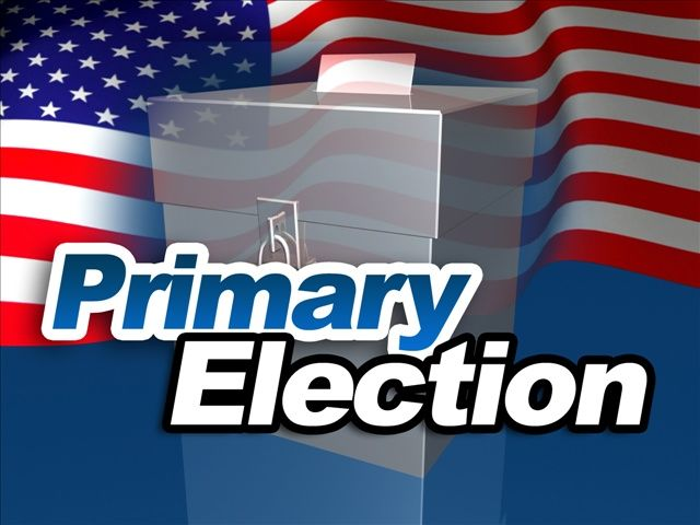 article election uskcnxg