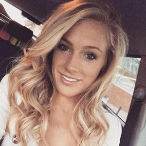 single women in cape may county Personals & singles in cape may, new jersey - 100% free: welcome to datehookupcom we're 100% free for everything, meet cape may singles todaychat with singles on our free cape may dating site.