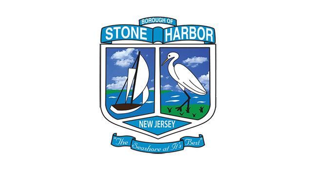 meet stone harbor singles Soutenu par deux singles de  elle passe ses vacances d'été dans la maison de ses parents à stone harbor,  rolling stone remarque que taylor présente.