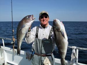 Saltwater fishing free registry or license fee for new for New jersey saltwater fishing regulations