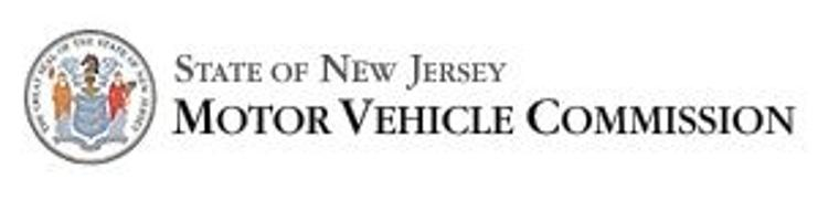 Motor vehicle inspection station hours change government for Nj motor vehicle inspection hours