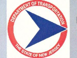 Motor Vehicle Inspection Station Hours Change Cape May