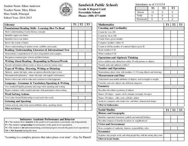 my report in school Some charter schools do not post report cards online please check with your charter school if your report card is not posted.