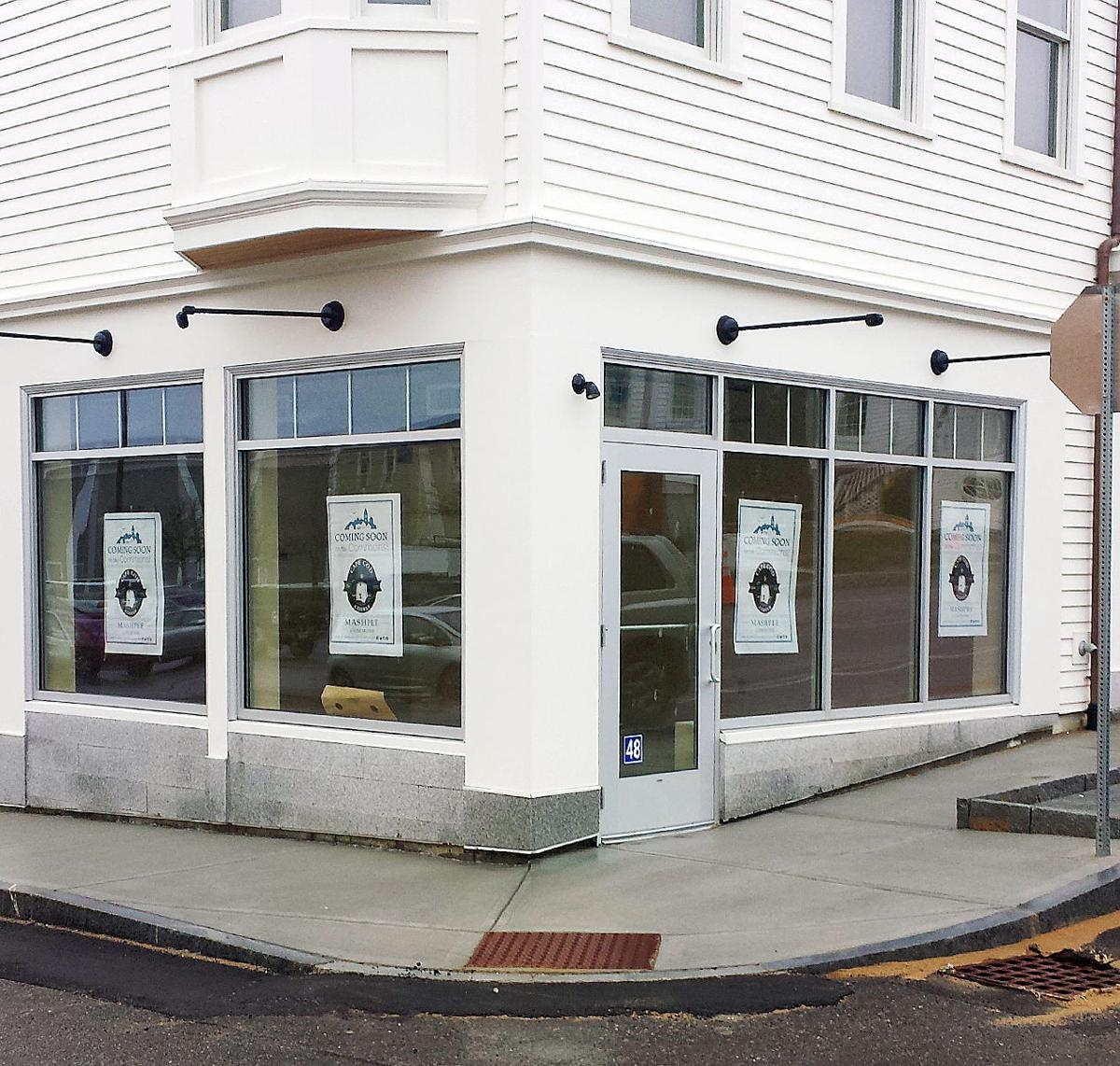 Local Coffee Makers To Compete With Starbucks At Mashpee