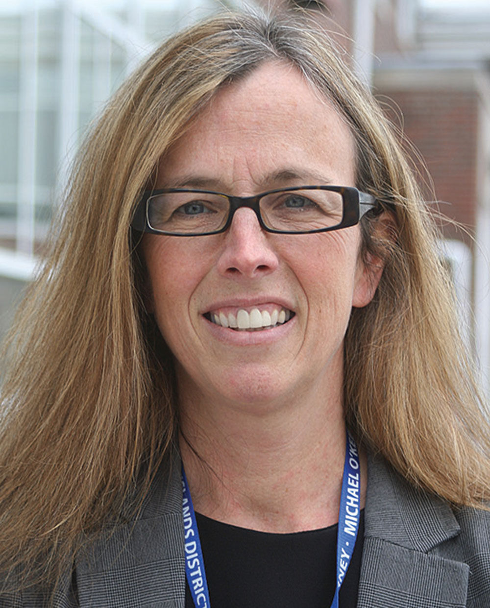 falmouth interim principal lands permanent position at lawrence falmouth interim principal lands permanent position at lawrence