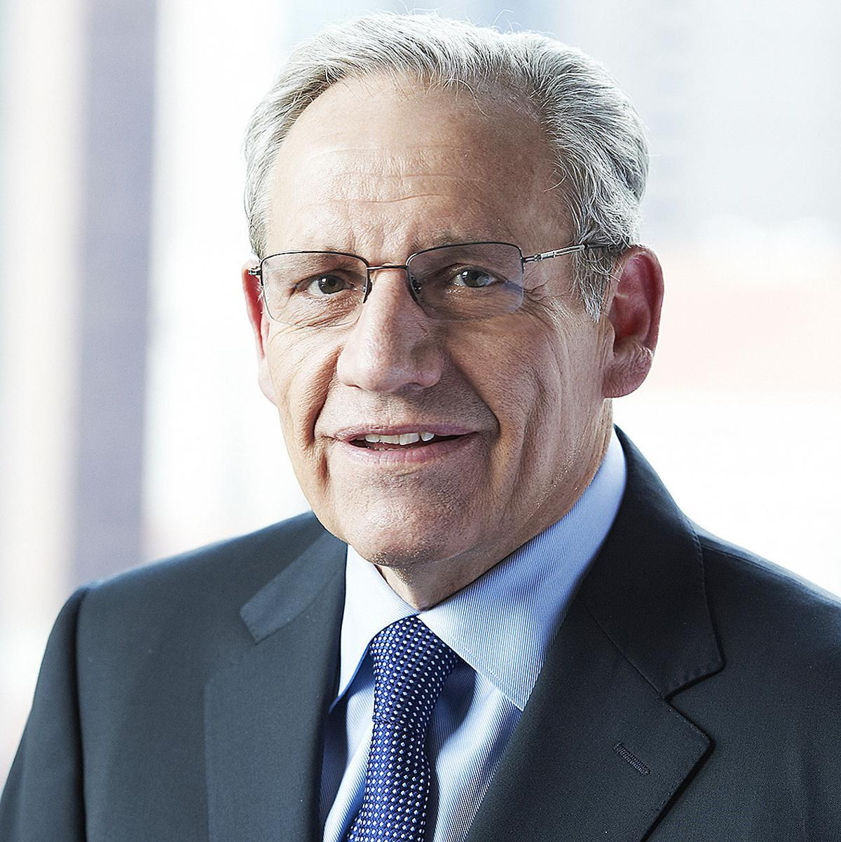 Reporter Bob Woodward Will Present 'the Age Of The. Solar Power Advantages Scheduled Task Manager. Chance Of Pregnancy After Vasectomy. Cheap Rental Cars In Germany. Contraception After Delivery. Reverse Mortgage Lenders Florida. Va Loan Mortgage Payment Calculator. International Business Loans. Drain Cleaning Huntington Beach