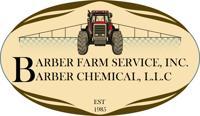 Barber Farm Service