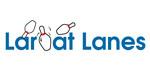 Lariat Lanes