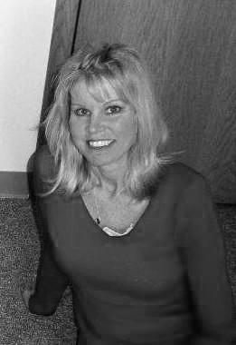 Sharon Renee Ellwein, 44