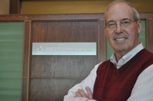 SD CEO named national Delta Dental chairman