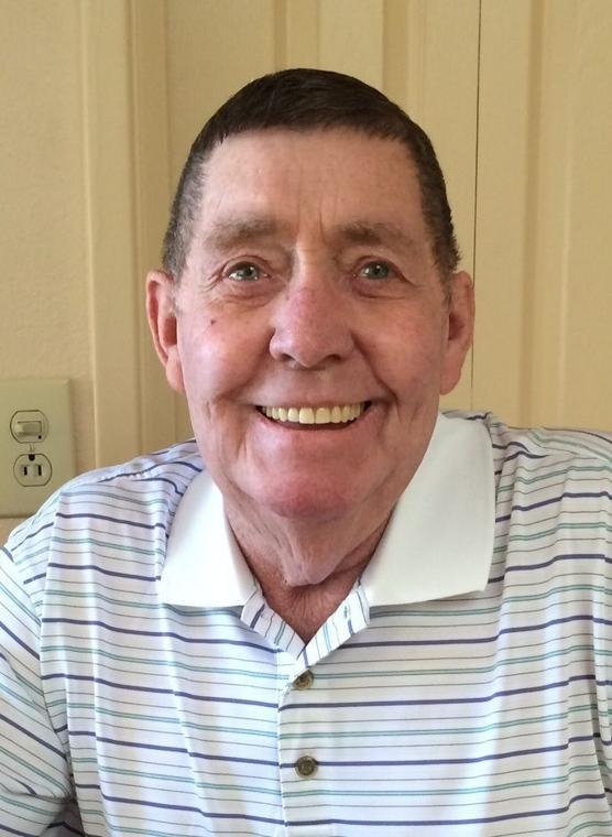 Delbert Jones 76 Of Pierre Capital Journal News