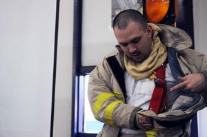 Drought leads to expanded school fire presentation